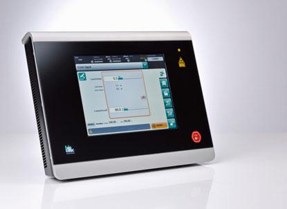 laser biolitec leonardo